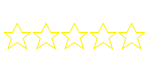 Reviews George Poole Garage